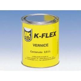 Краска K-FLEX (2,5 л.)