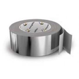 Лента алюминиевая самоклеящаяся Energoflex