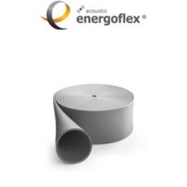 Трубка Energoflex ACOUSTIC 110 - 5