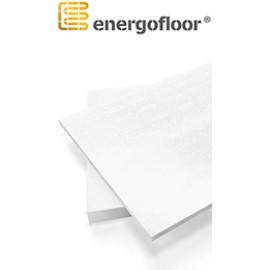 Плита Energofloor