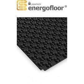 Плита Energofloor® Pipelock Solo 0.7x1.1