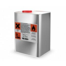 Клей Energocell HT 2.6л