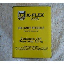 Клей K-FLEX K-420