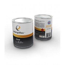 Клей Energoflex Extra
