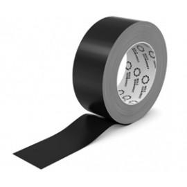 Лента Energocell PVC черная
