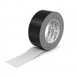 Лента армированная Energoflex 48 мм черная