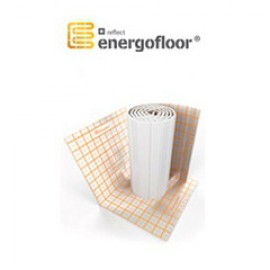 Плита Energofloor Reflect 25/1-6.4