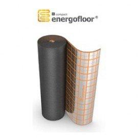 Рулон Energofloor Compact