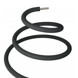 Трубки Energoflex Black Star 2м (толщина 6мм)