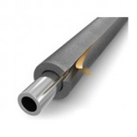 Трубка Energoflex Super SK (толщина 13 мм)