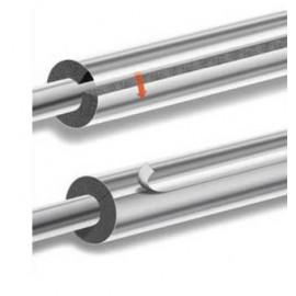 Трубка K-FLEX SOLAR HT AL CLAD (изоляция 13 мм)