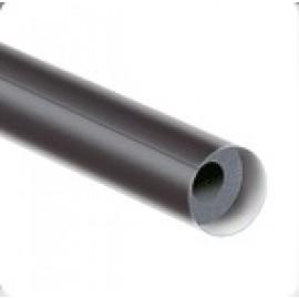 Трубка K-FLEX SOLAR HT IC CLAD BK (изоляция 25 мм)