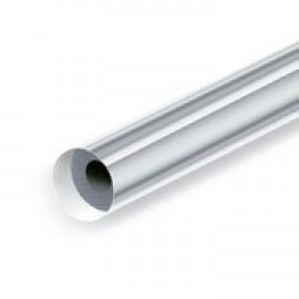 Трубка K-FLEX ST с покрытием IC CLAD SR (изоляция 9 мм)