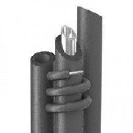 Трубка Energoflex Super 1.2 м (толщина 9 мм)